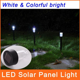 solar light powered for garden lawn pathway decorative landscape sun lights lamps outdoor lighting sunlight osl006 affordable decorative solar lights for