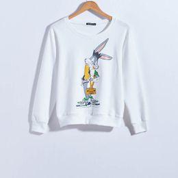 Women S Bunny Hoodies Online | Women S Bunny Hoodies for Sale