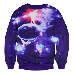 07d6ce3cb06 w1208 Alisister new fashion galaxy space sweatshirt for men women print  alien hoodies 3d harajuku graphic hoodies pullovers plus size