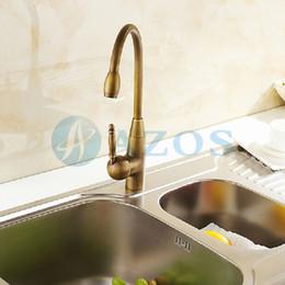 Kitchen Sink Faucets Bronze modern bronze vessel sink faucet online | modern bronze vessel