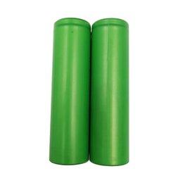 100% batería de litio de calidad superior 18650 batería VTC4 VTC5 18650, HG2 batería de ion de litio HE2 25R 18650 para todo tipo de e cigs en venta