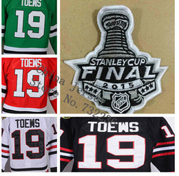 cf5d8444c chicago blackhawks 19 jonathan toews 2015 winter classic white kids jersey  w 2015 stanley cup champion patch