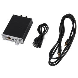 Профессиональный HIFI микрофон усилитель двойной 2 канала аудио стерео Amplificador компьютер MP3 PC микрофон микрофон усилитель мощности