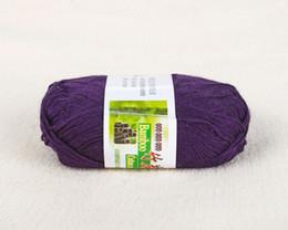 Cotton Knitting Yarn Australia : Soft natural bamboo cotton knitting yarn australia new featured
