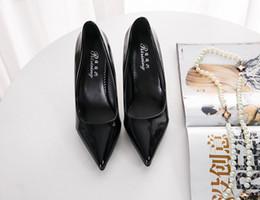 $enCountryForm.capitalKeyWord Australia - 2016 New Fashion Wedding Shoes Women High Heels Bridal Evening Prom Party Bridesmaid Shoes Silver Red Gold 34-39