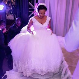 Simple Nigerian Wedding Gowns Canada