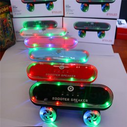 Cool Speakers new cool speakers online | new cool speakers for sale