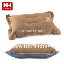 office sleeping pillow. wholesale2015 hot sales magic pillow neck protecting office guard nap ostrich travel sleep bag for snooze naturehike sleeping s