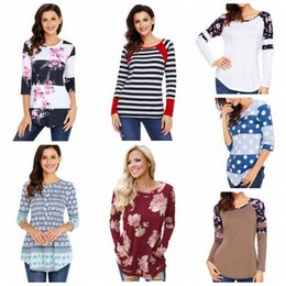 Discount Christmas Shirts Plus Size Women Christmas Shirts Plus
