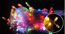 Discount Low Voltage Led Christmas Lights | 2017 Low Voltage Led ...
