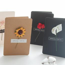 E Cards Weihnachten.Vintage Greeting Cards Flowers Online Großhandel Vertriebspartner
