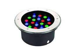 $enCountryForm.capitalKeyWord UK - For square 3W 6W 10W 12W 14W 18W 24W 36W LED Underground Light LED floodlights AC85-265V Waterpoof colorful led light free shipping