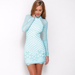 Juniors Casual Dresses Online | Casual Summer Dresses Juniors for Sale