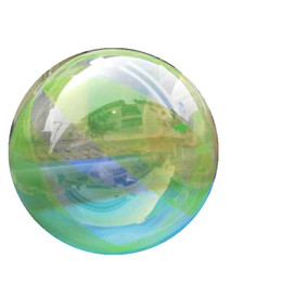 $enCountryForm.capitalKeyWord NZ - TPU Long Lifespan Water Zorb Ball Hamster Ball for Humans Walking Balls for Inflatable Pool Games Dia 5ft 7ft 8ft 10ft Free Delivery