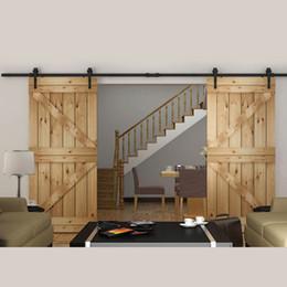 Wooden Sliding Door Hardware Online Shopping Wooden Sliding Door