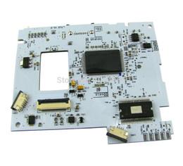 LTU2 идеальная версия 1175 PCB разблокировать DVD-привод для Xbox360 lite-на DG-16D5S FW 1175 замена материнской платы на Распродаже