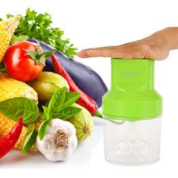 $enCountryForm.capitalKeyWord Australia - Behokic Electric Multi Functional Vegetable Fruit Salad Meat Chopper Shredder Meat Grinder Mincer Mixer Cooking Machine Eu Plug