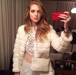 Pink Faux Fur Coats Women Online | Pink Faux Fur Coats For Women ...