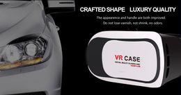 $enCountryForm.capitalKeyWord Canada - 2016 new product vr box 2.0 3d glasses bluetooth controller for google cardboard