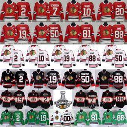 1415427c7 online shopping Chicago Blackhawks Jersey Hockey Duncan Keith Jonathan  Toews Patrick Kane Corey Crawford Patrick Sharp
