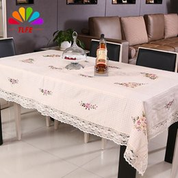 embroidered coffee table covers online | embroidered coffee table