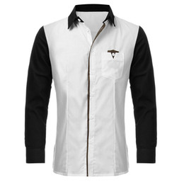 Mens Casual Shirts Mix Color Online | Mens Casual Shirts Mix Color ...