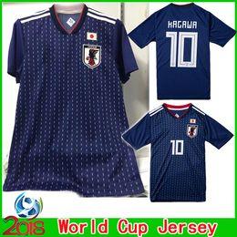 ... 10 sigurdsson finnbogason kristinsson gudjohnsen football cu  2018  japan world cup soccer jersey top thai quality 18 19 japan home blue soccer  shirt 10cbb6636