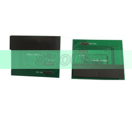 Iphone Screen Testing UK - For iphone 6 LCD Display Touch Screen Digitizer Tester Test pcb Board for lcd refurbishment