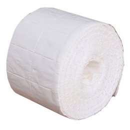 $enCountryForm.capitalKeyWord UK - 300PCs 500PCs Nail Art Nails Tools UV Gel Polish Remover Towel Wipe Nail Art Tips Manicure Clean Wipes Cotton Lint Pads Paper