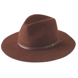 superior quality high fashion coupon code Stetson Hats Men NZ | Buy New Stetson Hats Men Online from ...