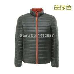 Men Down Jacket Clearance Online | Men Down Jacket Clearance for Sale