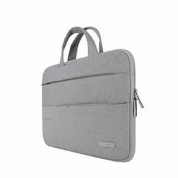 Сумка для ноутбука / чехол портативный ноутбук сумка Air Pro 13 14 15.6 для Dell HP MacBook Surface Pro бесплатная доставка DHL
