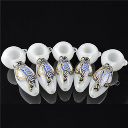 Cool Glass Tobacco Pipes