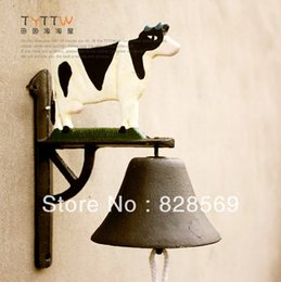 Discount Cow Room Decor 2017 Cow Room Decor on Sale at DHgatecom
