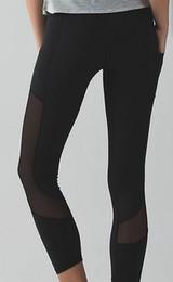 Yoga Pants Xs Canada - Women wunder Yoga under Pants Overall Yoga Pants for Women girls Yoga Harem pants Black Model Size XS-XL(4-12)