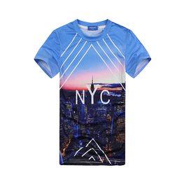 Discount Print T Shirts Nyc | 2017 Print T Shirts Nyc on Sale at ...