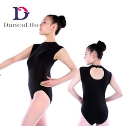 559112011 Freed Ballet Leotard Canada