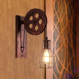 chairish sconce fit product height width antique aspect set image sconces iron wrought of
