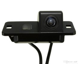 50pcs---HD CCD Special Car Rear View Reverse Camera for BMW E46 E39 BMW X3 X5 X6 E60 E61 E62 E90 E91 E92 E53 E70 E71 Waterproof from new styles eyeglasses manufacturers