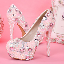 Girls Dress Up Shoes Princess Online | Girls Dress Up Shoes ...
