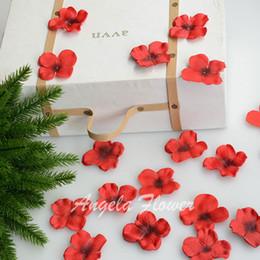 $enCountryForm.capitalKeyWord Canada - Hot Sale 175 pcs set 7 color mix DIY romantic marry High quality silk flower petals Decoration Wedding hotel Living room table