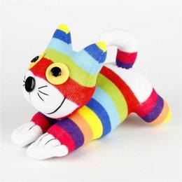 baby-pokemon-plush-toys-elmo-kawaii-colo
