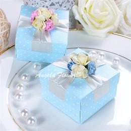 Make Mini Paper Flowers Canada Best Selling Make Mini Paper