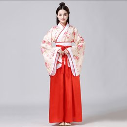 $enCountryForm.capitalKeyWord NZ - Tang costumes female fairy Tang Dynasty costumes of ancient Chinese costumes classical dance princess chaise women