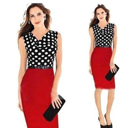 $enCountryForm.capitalKeyWord Canada - 2015 New Cheap Cashual Dresses Sheath Kneee Length Sexy Office Lady Dresses Work Dresses China Cheap Women's Clothing