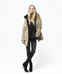 Faux Fur Coats High Street Online | Faux Fur Coats High Street for ...