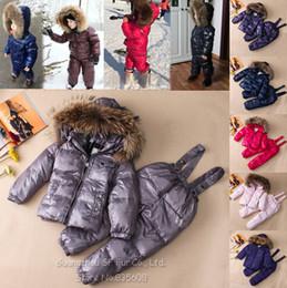 Designer Brand Baby Boy Clothes Online | Designer Brand Baby Boy ...