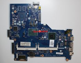 $enCountryForm.capitalKeyWord NZ - for HP 250 G3 Series 763753-501 ZSO50 LA-A999P REV:1.0 UMA i3-3217U HM76 Laptop Motherboard Mainboard Working perfect