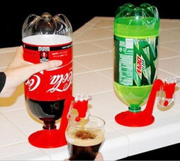 2015 Novelty Coke Fizzy Soda Drinking Dispenser Gadget Cool Dispenser  Drinkware For Dining Bar Kitchen Gadgets Free Shipping Cool Eco Friendly  Gadgets ...