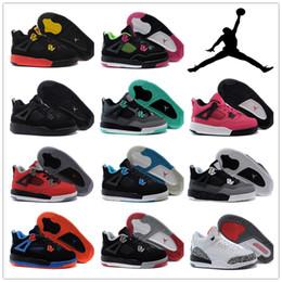 the latest 729bd ce66f Jordans Shoes For Kids Boys backgroundheaven.co.uk